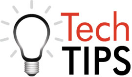 ACE Technology Group - Tech Tips